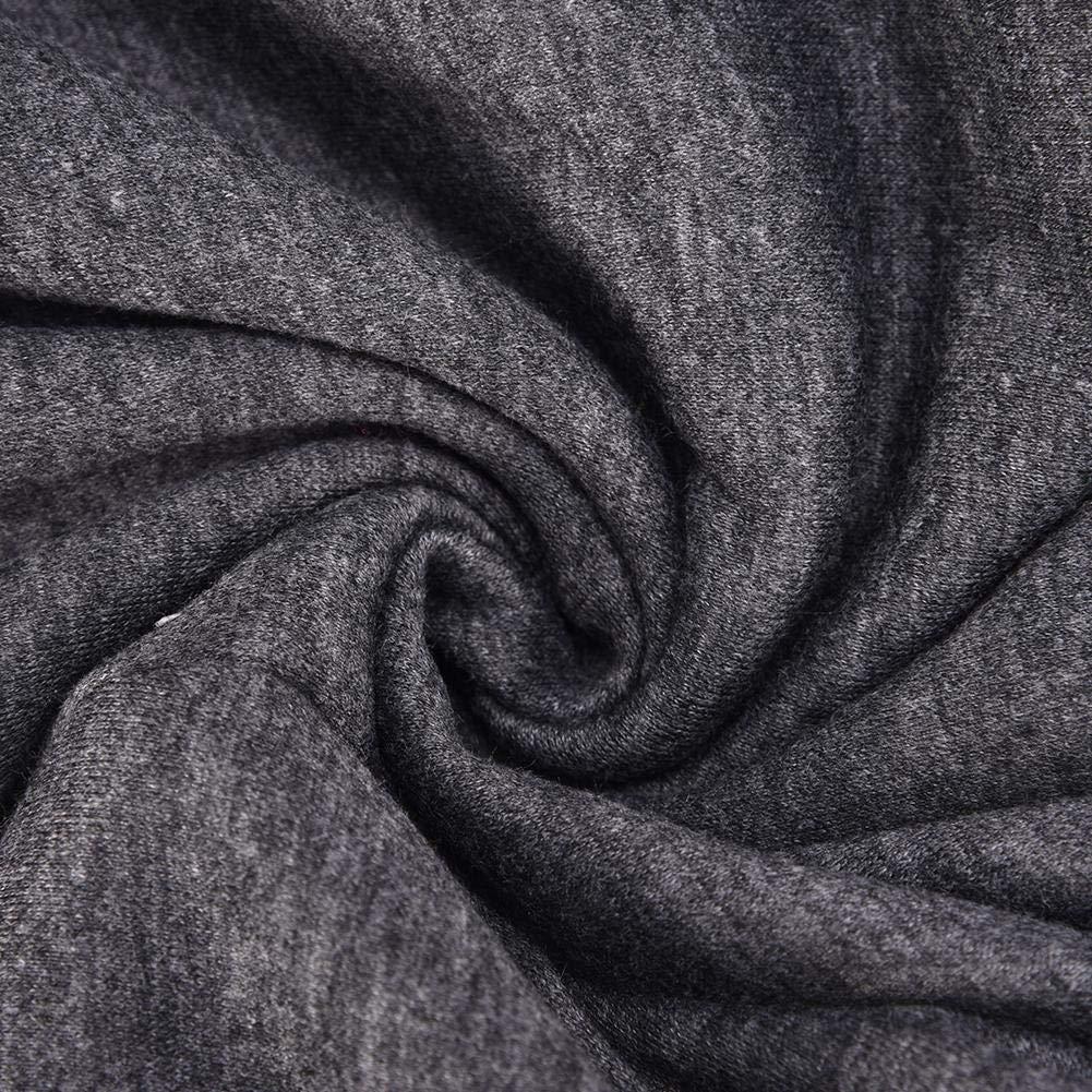 Pantalones de chándal para adultos, ultra felpa, de franela, para invierno, largos, gruesos, gigantes, pijama con calcetines, talla única, para adultos, ...