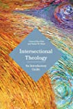 Intersectional Theology: An Introductory Guide