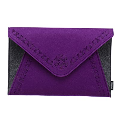 f3129bbbaa49 Clutches & Evening Bags