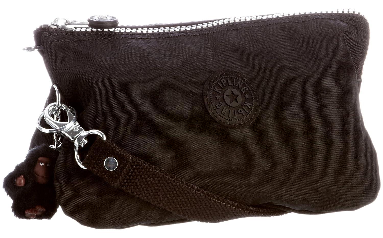 Kipling CREATIVITY XL Damen Taschenorganizer 22x14x4 cm (B x H x T) K15156