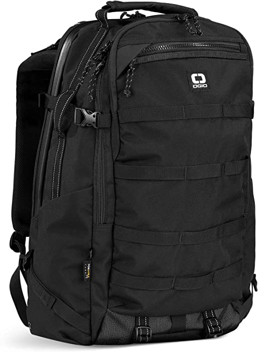 Top 8 Ogio 156 Laptop Backpack