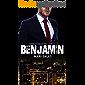Benjamin (Família Valentini Livro 1)