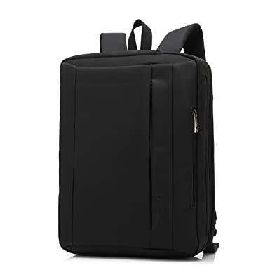 08afea61196c Amazon | CoolBELL ビジネスバッグ メンズ 3way A4対応 PC収納 MK-37 ...