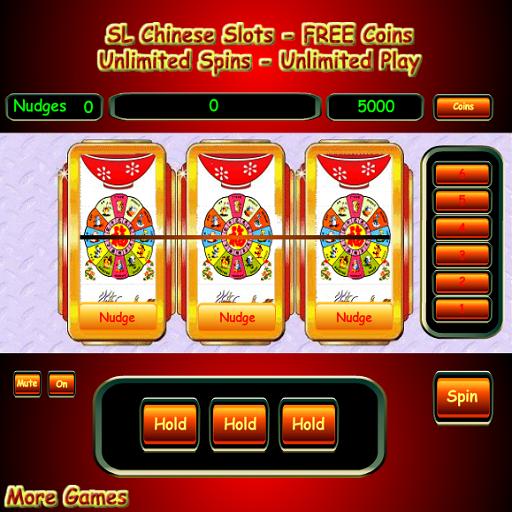 Evolution Gaming Live Dealer Roulette Slot