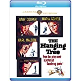 The Hanging Tree (1959) [Blu-ray]