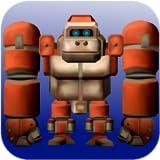 SpongeCraft Mod