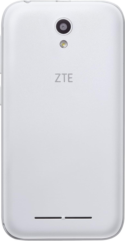 Angemessen Bruni 2x Folie Für Samsung Galaxy Mega 2 Schutzfolie Displayschutzfolie Computer, Tablets & Netzwerk