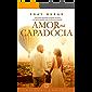 Amor na Capadócia: Trilogia Erdogan - Livro 2