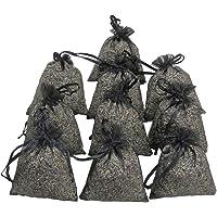 Lavender Sachets 15 Pack