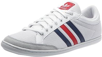 576d5fd5a1ea67 adidas Originals Plimcana Low Herren Basketballschuhe