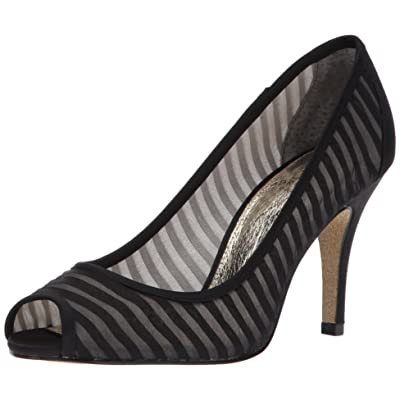 Amazon.com | Adrianna Papell Women's Flirt Pump | Pumps