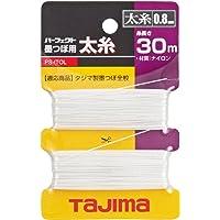 Tajima Repuesto de cuerda para Ink de Rite