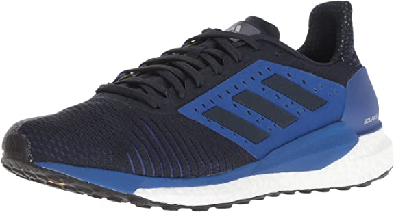 adidas boost solarglide