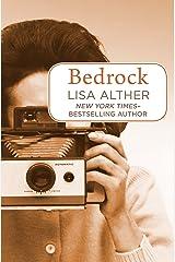 Bedrock Kindle Edition