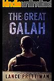 The Great Galah