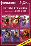 Intiem e-bundel nummers 2006-2011 (Intiem Special)