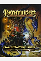 Pathfinder Roleplaying Game: GameMastery Guide Pocket Edition Paperback