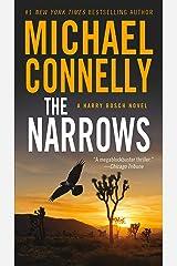 The Narrows (A Harry Bosch Novel Book 10) Kindle Edition