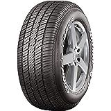 Cooper Cobra Radial G/T All- Season Tire-P225/70R14 98T