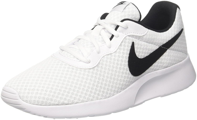 5e08a752bb1e Nike Men s Tanjun Fitness Shoes