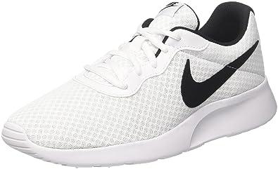 Nike Homme Fitness Et Chaussures Tanjun De Sacs Ra1RFr