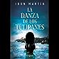 La danza de los tulipanes (Spanish Edition)