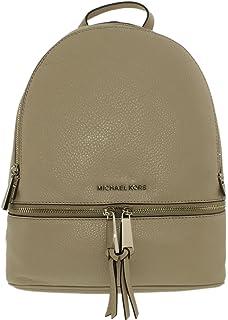 MICHAEL Michael Kors Womens Small Rhea Backpack