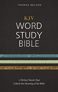 Nkjv the chronological study bible ebook kindle edition by kjv word study bible ebook red letter edition 1700 key words that fandeluxe Document