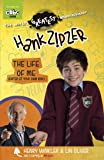 [本]Hank Zipzer: The Life of Me