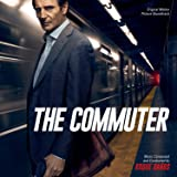 The Commuter Original Motion Picture Soundtack