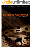 Enablers Anonymous