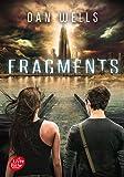 Partials - Tome 2 - Fragments