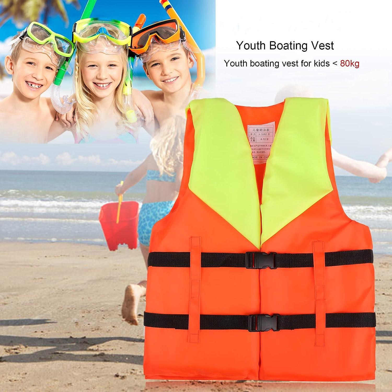 納得できる割引 Oguine Youth Oguine rapid-dry flex-back Youth Boating Lifeベストジャケット B07DQK5C9L B07DQK5C9L, 車高調 カー用品専門店 車楽院:adcb8e1e --- a0267596.xsph.ru