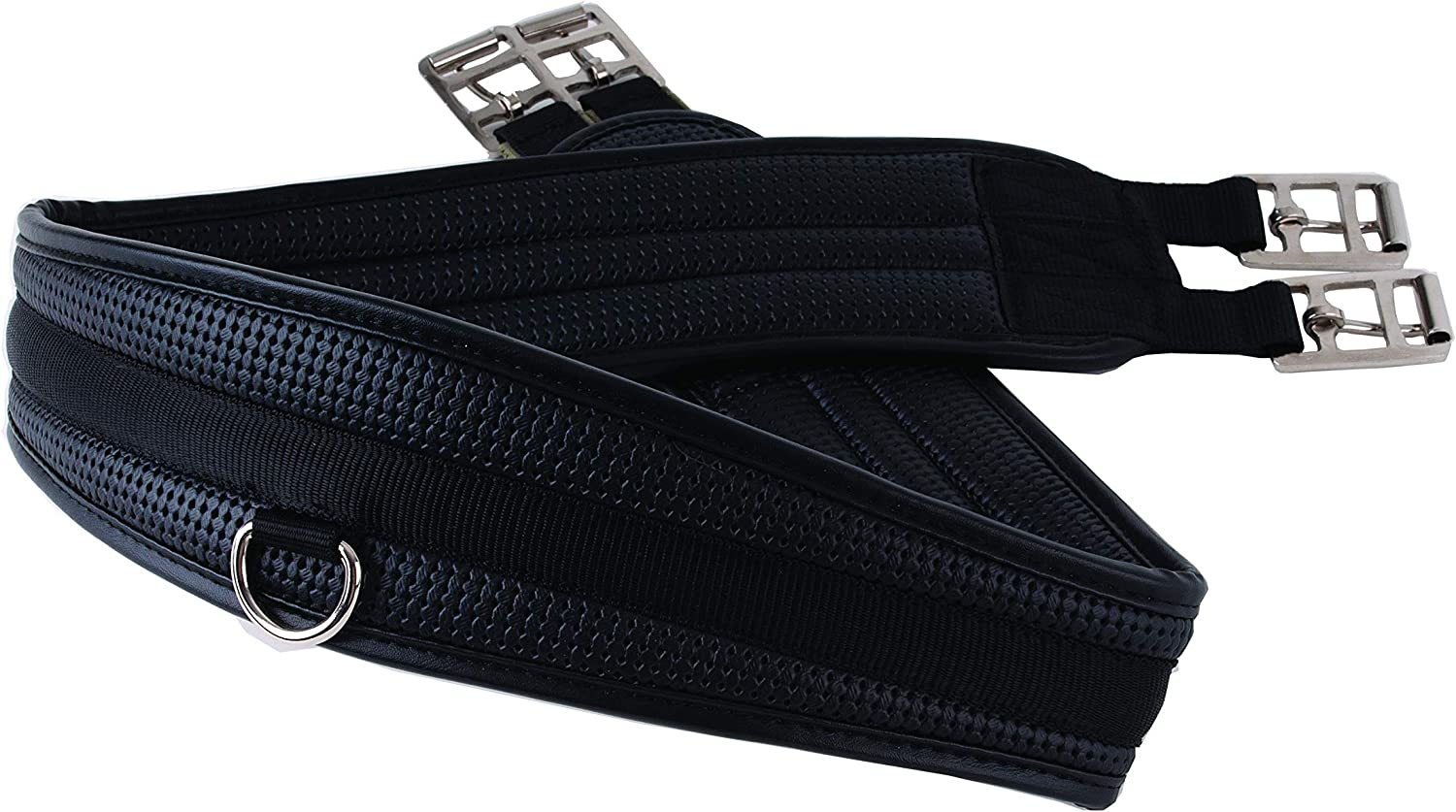 Max Ranking TOP1 67% OFF Rhinegold Synthetic Girth Comfort