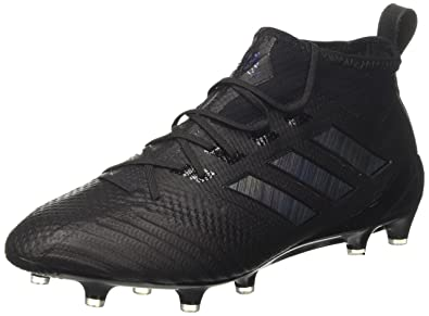 85025e54c016 Amazon.com | adidas Ace 17.1 FG Mens Firm Ground Soccer Boots/Cleats |  Soccer