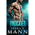 Vindicated (Felony Romance Book 3)