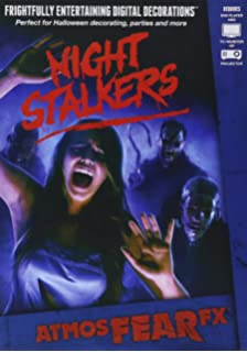 atmosfearfx night stalkers dvd torrent