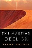 The Martian Obelisk: A Tor.com Original