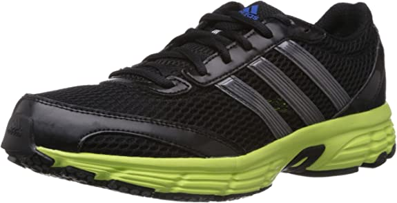 adidas Vanquish 6, Zapatillas para Hombre: Amazon.es: Zapatos y complementos