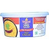 Triguni Eze Eats Dal Chawal,70 Grams