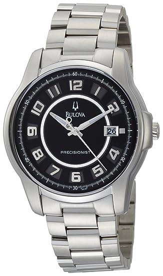 Reloj - Bulova - Para Hombre - 96B129