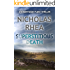 Superstitious Death (A DI Montague Pluke Thriller Book 2)
