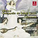 Gounod - St. Cecilia Mass / Hendricks, Dale, Lafont, Pretre