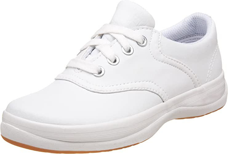 Keds girls School Days II Sneaker