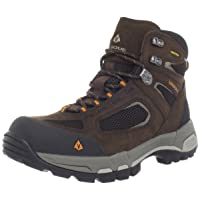 Vasque Breeze 2.0 Gore-Tex Waterproof Hiking Boot
