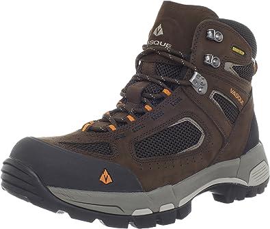 vasque tactical boots