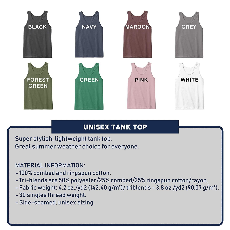 Vintage 55 Years Old February 1965 55th Birthday Gift Ideas T-Shirt Sweatshirt Hoodie Tank Top For Men Women Kids
