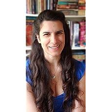 Vanessa Bettencourt