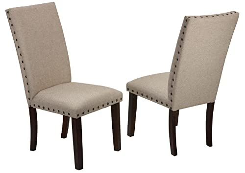 Cortesi Home Figi Dining Chair
