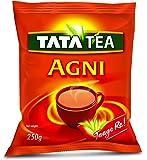 Tata Tea, Agni, 1kg Pouch